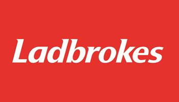 Fixed odds betting ladbrokes bet colin ikin mining bitcoins